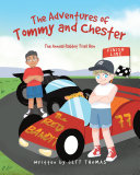 Tommy and Chester Pdf/ePub eBook