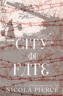 Pdf City of Fate Telecharger