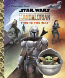 Pdf This Is the Way (Star Wars: The Mandalorian)