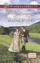 The Wife Campaign [Pdf/ePub] eBook