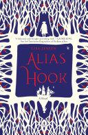 Alias Hook Pdf/ePub eBook