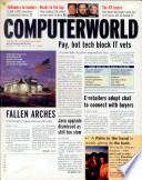 Dec 14, 1998