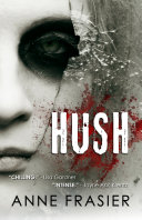 Hush ebook