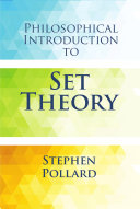 Philosophical Introduction to Set Theory