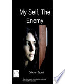 My Self  The Enemy Book