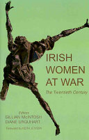 Irish Women at War