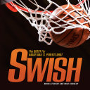 Swish [Pdf/ePub] eBook