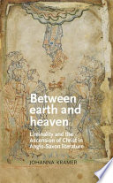 Between Earth And Heaven