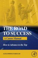The Road to Success [Pdf/ePub] eBook