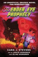 Pdf The Ender Eye Prophecy Telecharger