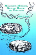 Molecular Markers  Natural History and Evolution