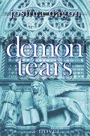 Demon Tears