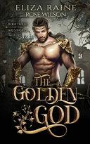 The Golden God Book PDF