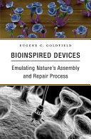 Bioinspired Devices