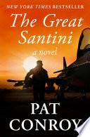 The Great Santini image