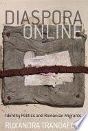 Diaspora Online