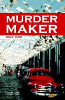 Murder Maker Level 6