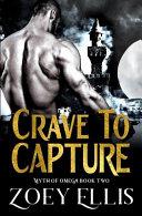 Crave To Capture Pdf/ePub eBook
