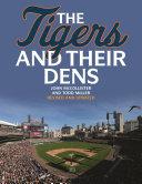 The Tigers and Their Dens [Pdf/ePub] eBook