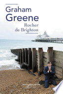 Brighton Rock Pdf/ePub eBook