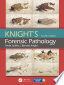 Knight s Forensic Pathology Fourth Edition Book