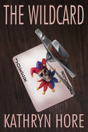 The Wildcard Book