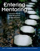 Mentoring Simple Steps To Win Insights And Opportunities For Maxing Out Success [Pdf/ePub] eBook
