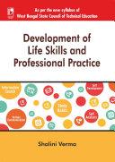 Development of Life Skills and Professional Practice (WBSCTE) Pdf/ePub eBook