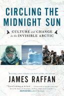 Circling The Midnight Sun [Pdf/ePub] eBook