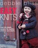Easy Knits