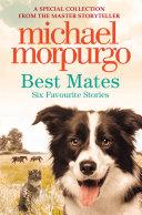 Best Mates Pdf/ePub eBook