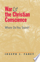 War and Christian Conscience