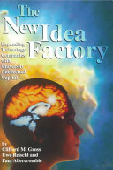 The New Idea Factory