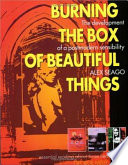 Burning the Box of Beautiful Things