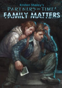 Pdf Partners in Time #4: Family Matters