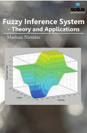Fuzzy Inference System Theory And Applications
