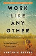 Work Like Any Other [Pdf/ePub] eBook