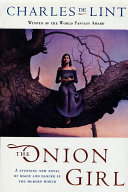 Pdf The Onion Girl Telecharger