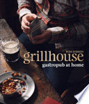 Grillhouse Book