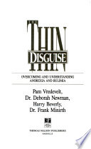 The Thin Disguise