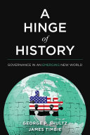 A Hinge of History