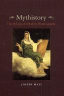 Mythistory