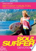 Soul Surfer Devotions Book PDF