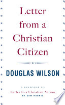 Letter To A Christian Nation Pdf/ePub eBook