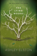 The Lying Woods Pdf/ePub eBook