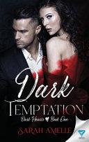 Dark Temptation