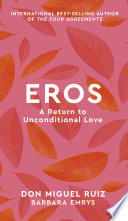 Eros  Mystery School  Book