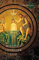 Milton's Leveller God - Seite 397