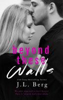 Pdf Beyond These Walls