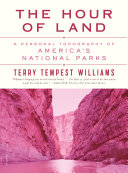 The Hour of Land [Pdf/ePub] eBook
